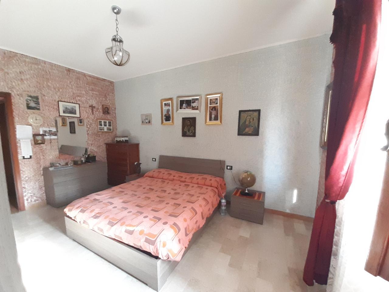 Appartamento CREMONA €110.000,00