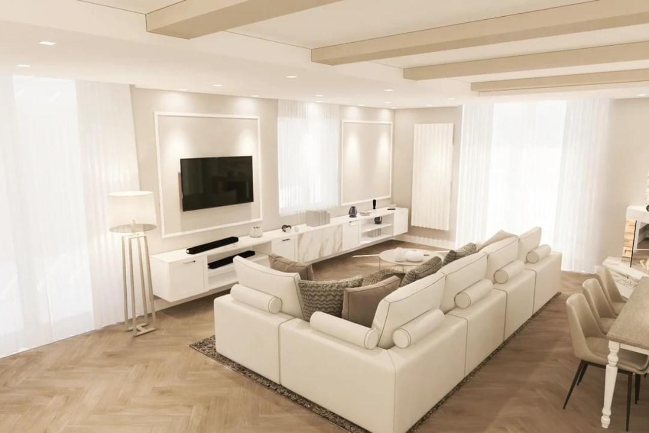Appartamento CREMONA €159.000,00
