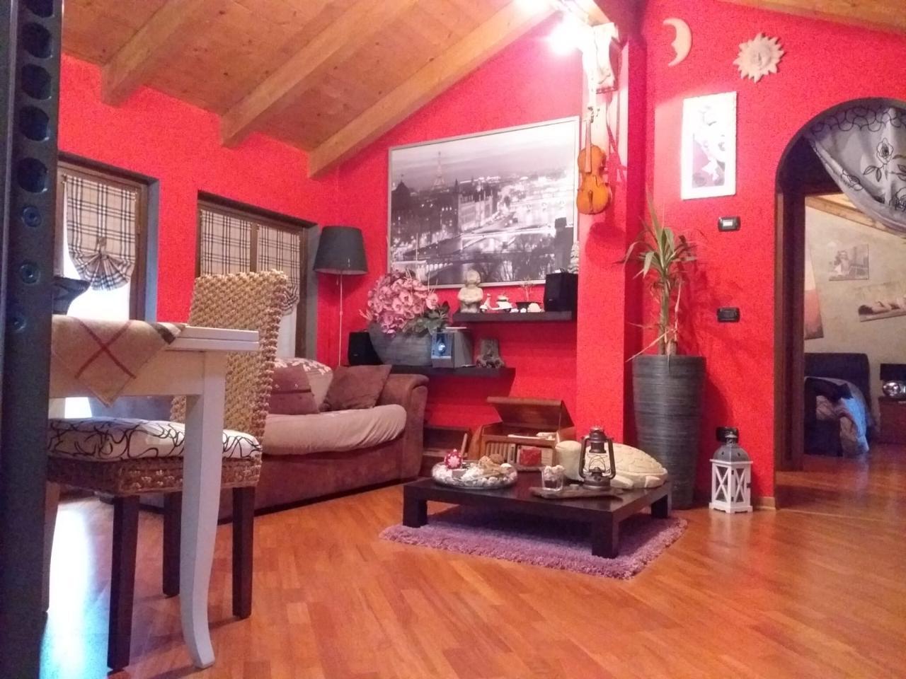 Appartamento CREMONA Euro 79.000,00