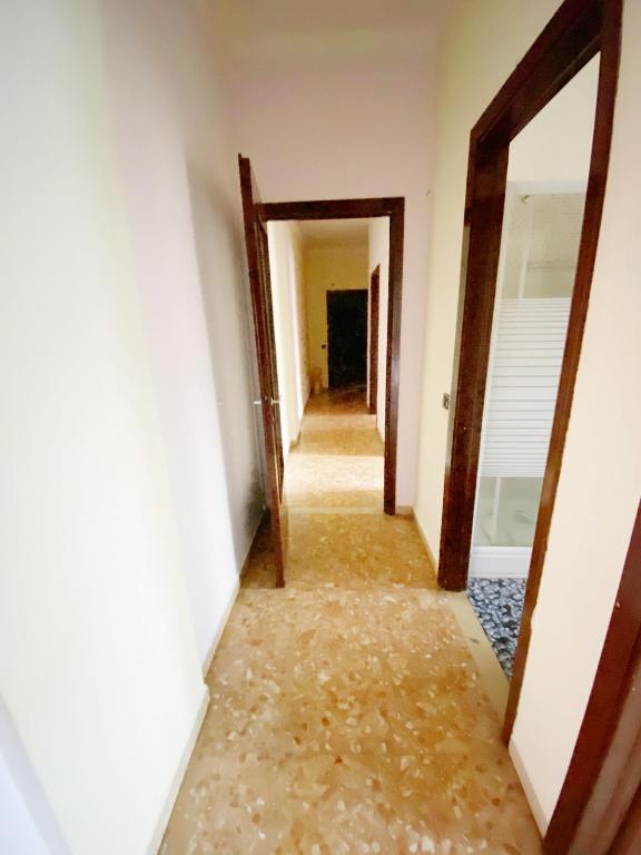 Appartamento CREMONA €59.000,00