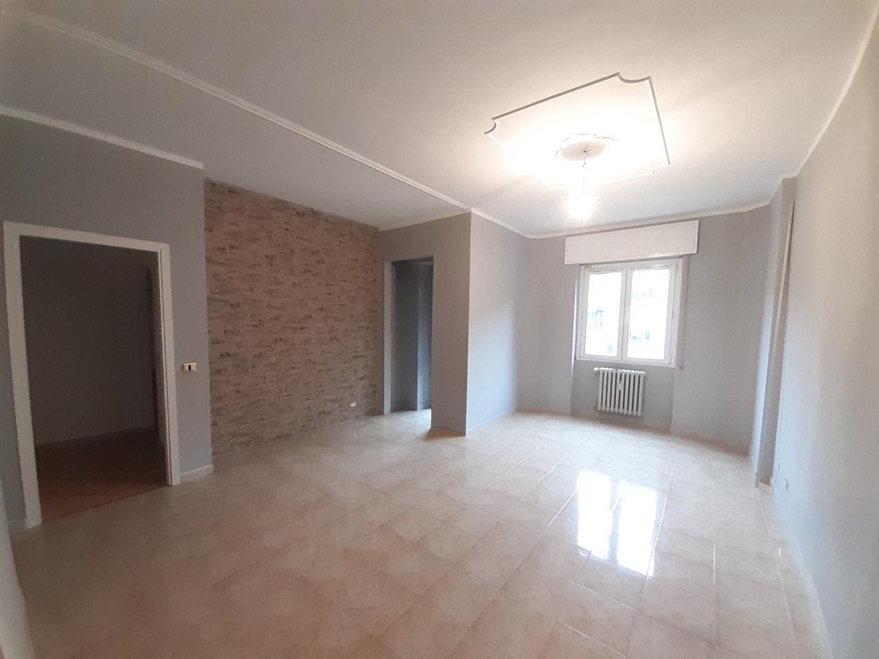 Appartamento CREMONA Euro 118.000,00