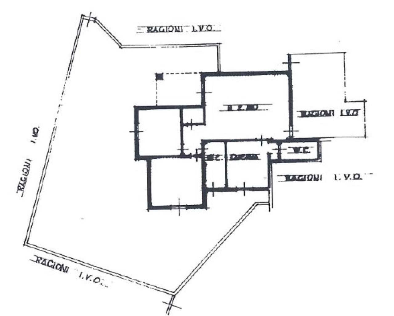 Appartamento VESCOVATO €89.000,00
