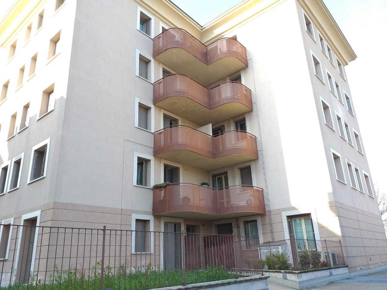 Appartamento CREMONA Euro 74.500,00