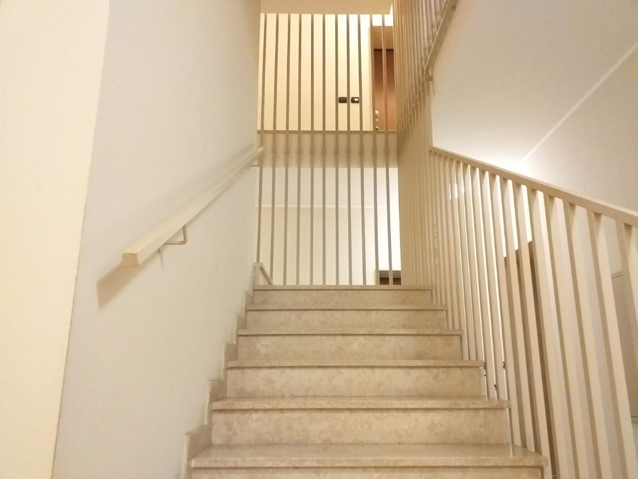 Appartamento CREMONA €74.500,00