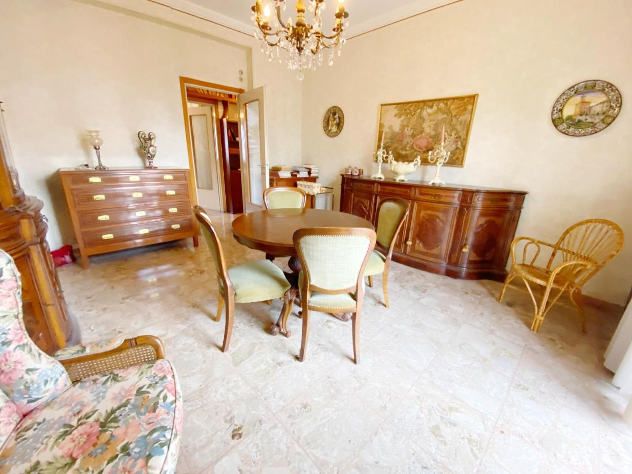Appartamento CREMONA €72.000,00