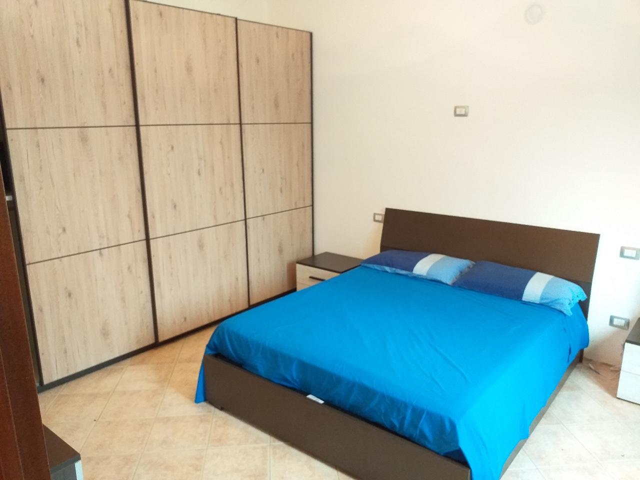 Villa indipendente CASTELVETRO PIACENTINO €109.000,00