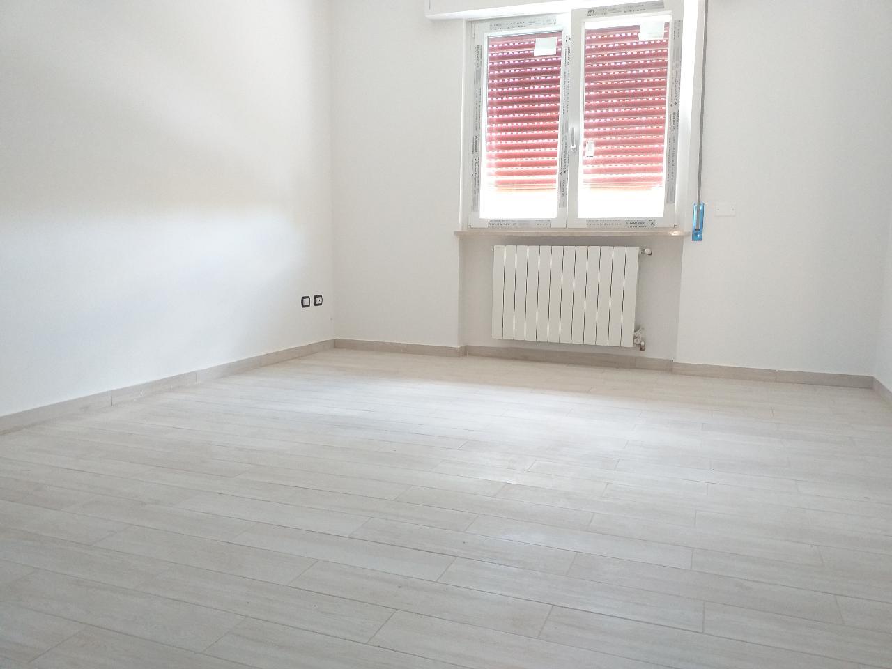 Appartamento CREMONA €165.000,00