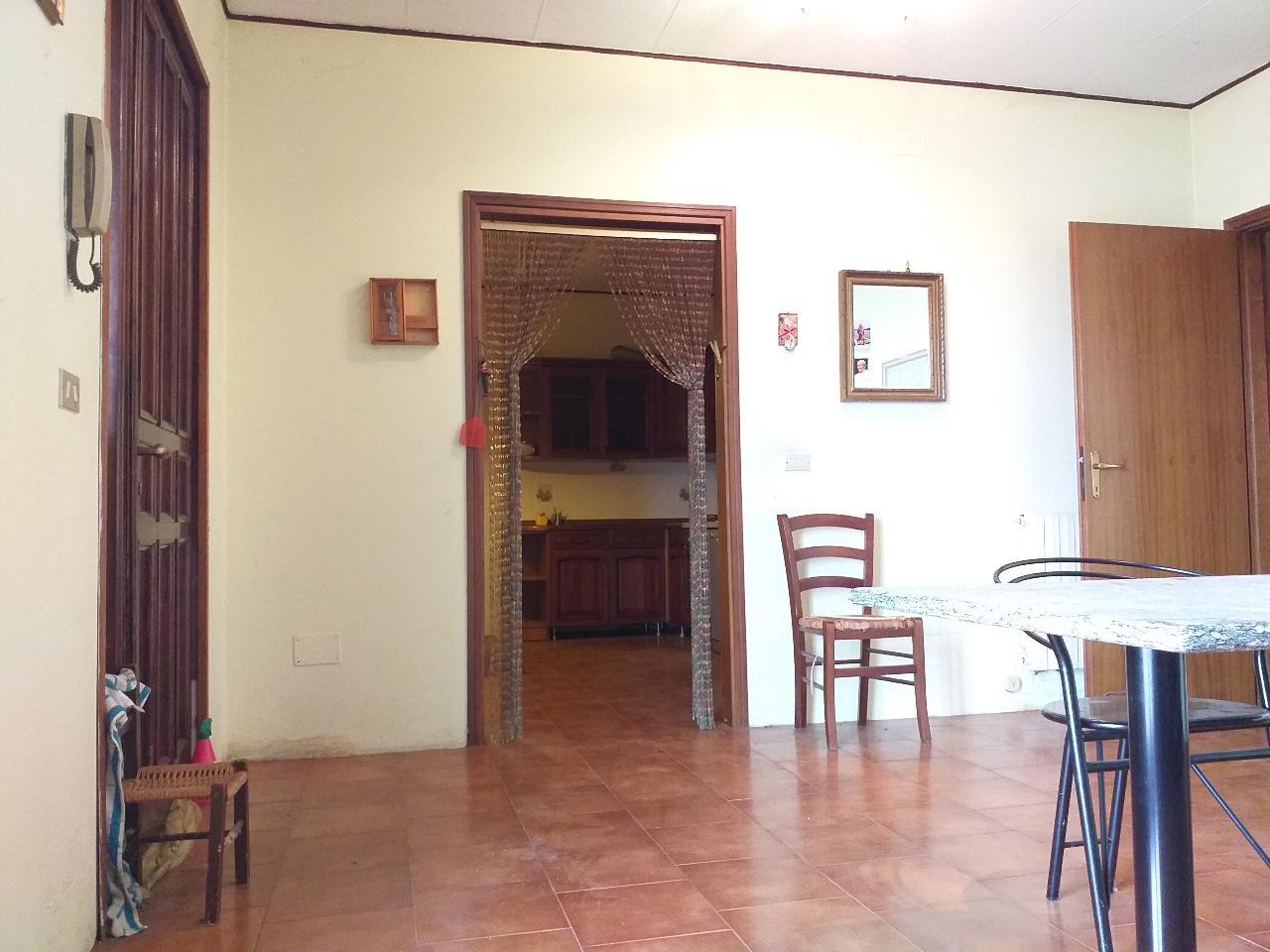 Villa indipendente STAGNO LOMBARDO €150.000,00
