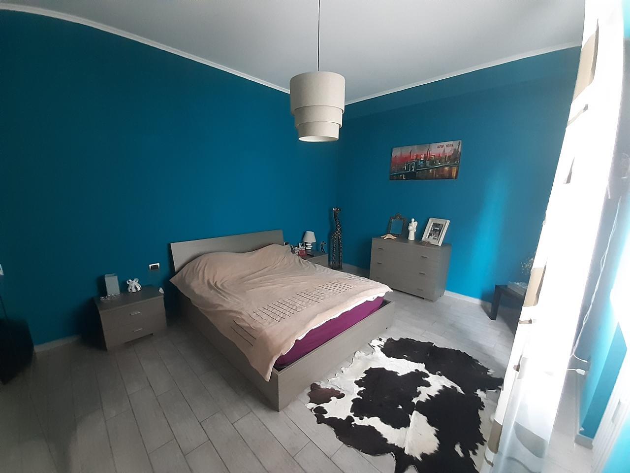 Appartamento CREMONA €107.000,00