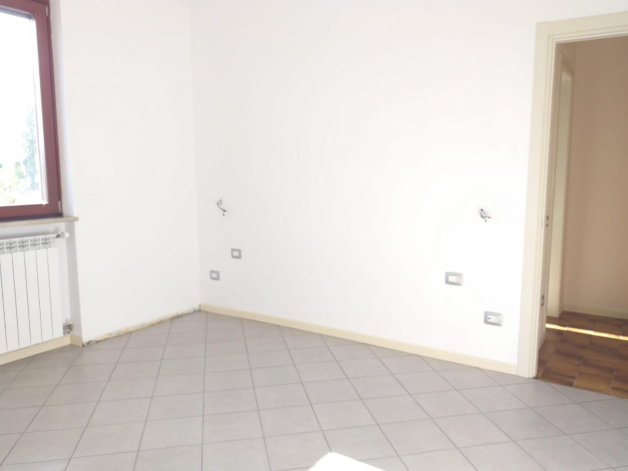 Appartamento CREMONA €109.000,00