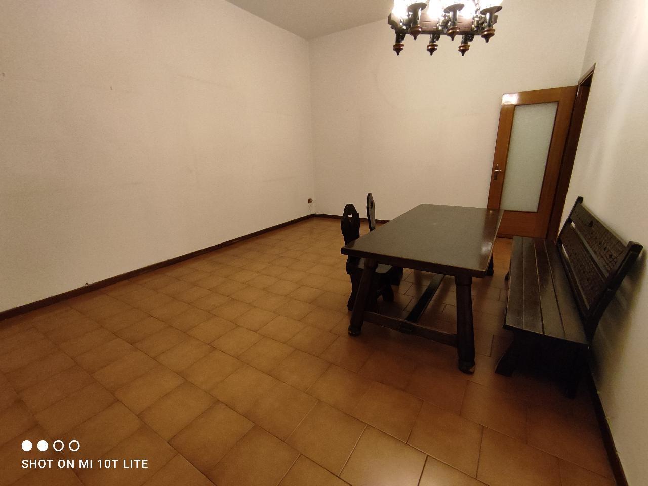 Appartamento CREMONA €120.000,00