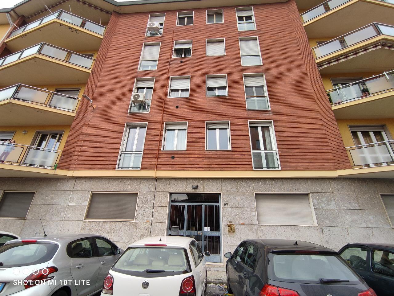 Appartamento CREMONA Euro 120.000,00