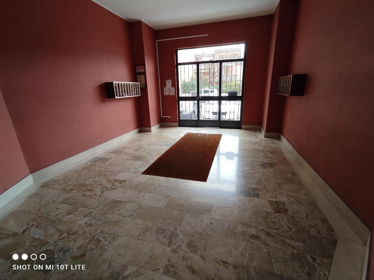 Appartamento CREMONA €125.000,00