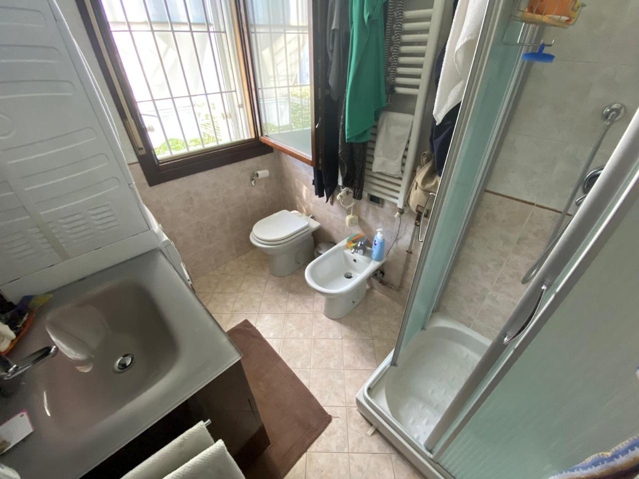 Appartamento CREMONA €230.000,00