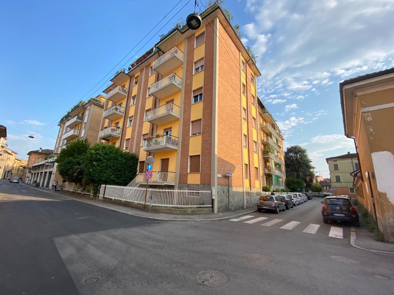 Appartamento CREMONA €130.000,00
