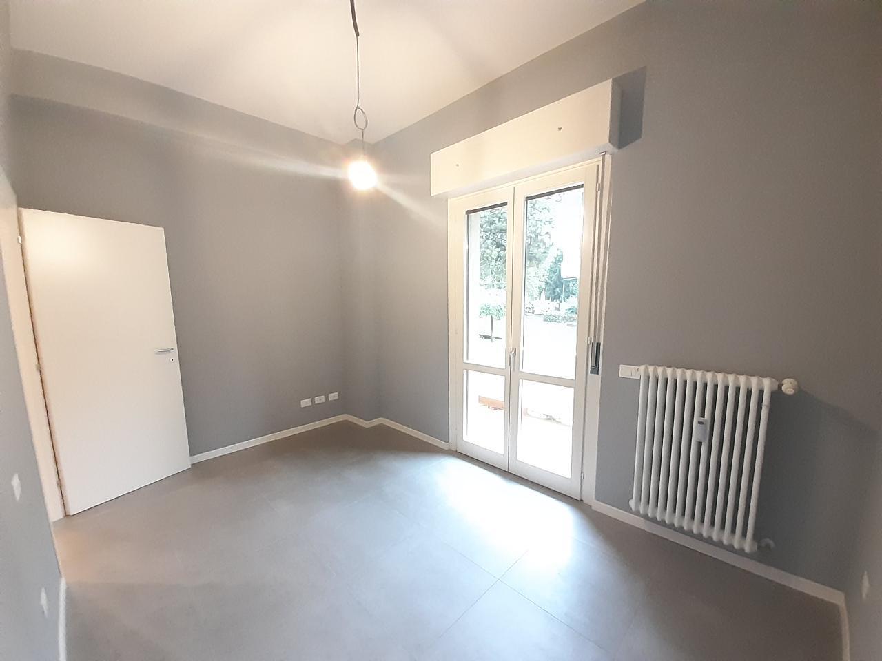 Appartamento CREMONA €180.000,00