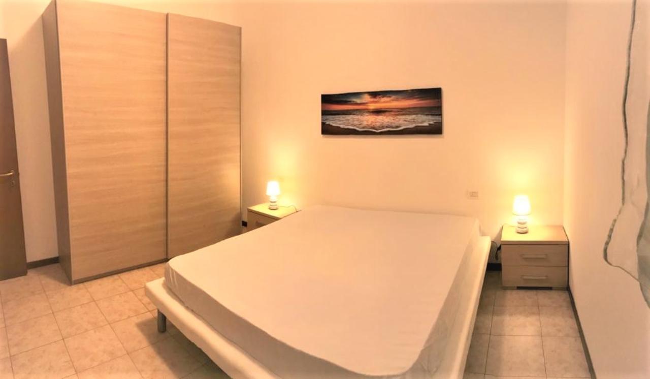 Appartamento CASTELVETRO PIACENTINO €450,00