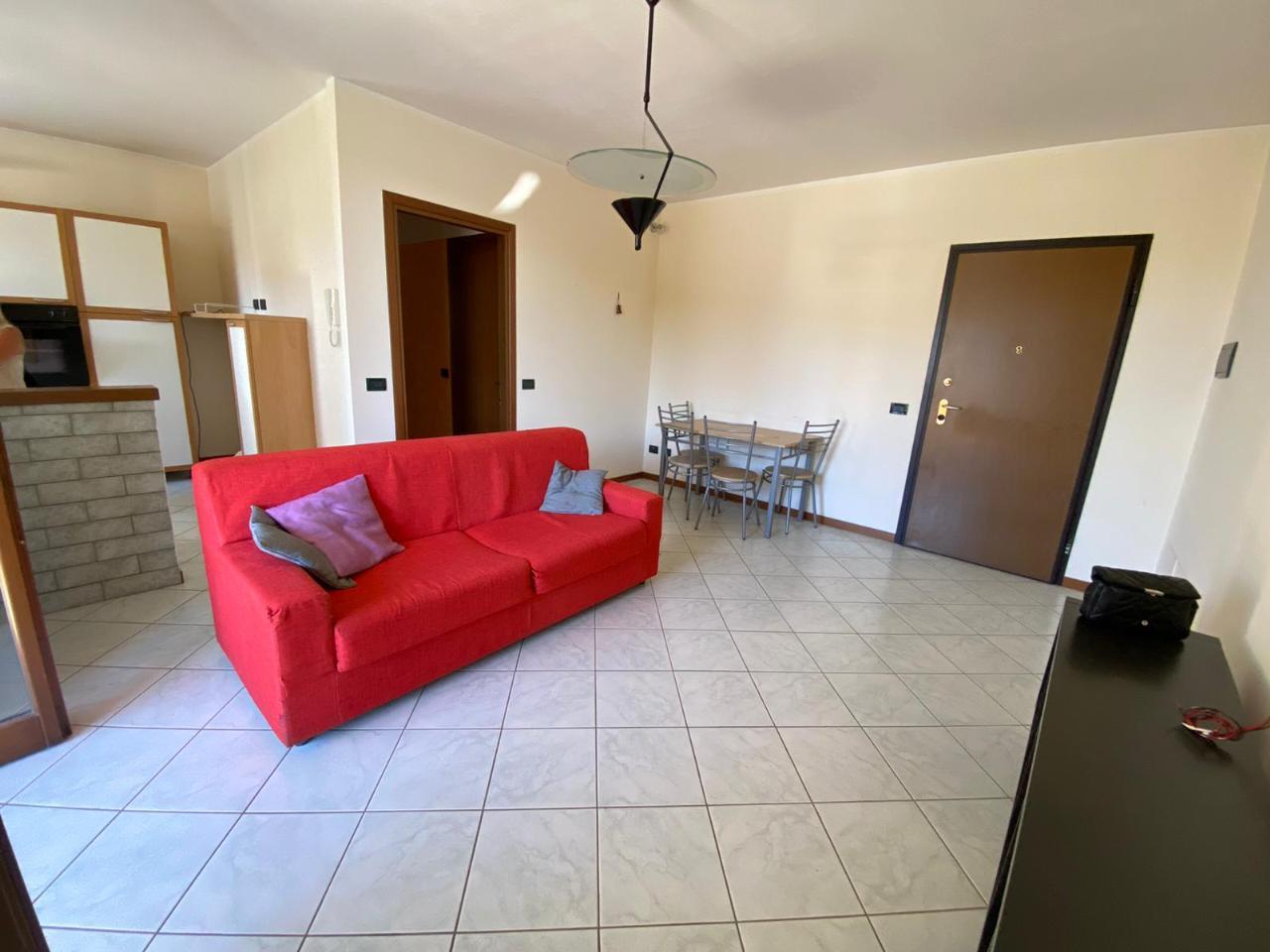 Appartamento GERRE DE' CAPRIOLI €109.000,00