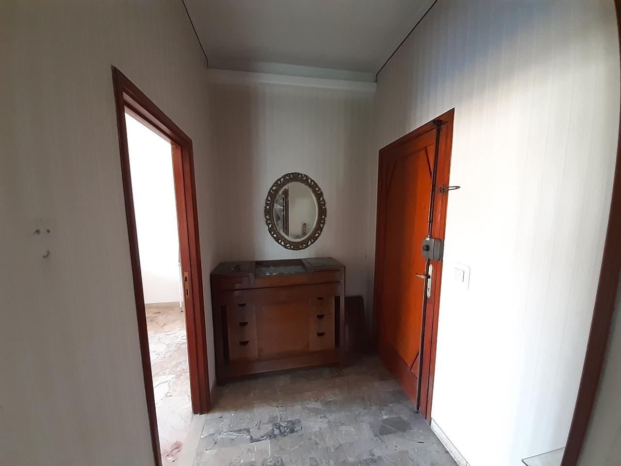 Appartamento CREMONA €68.000,00