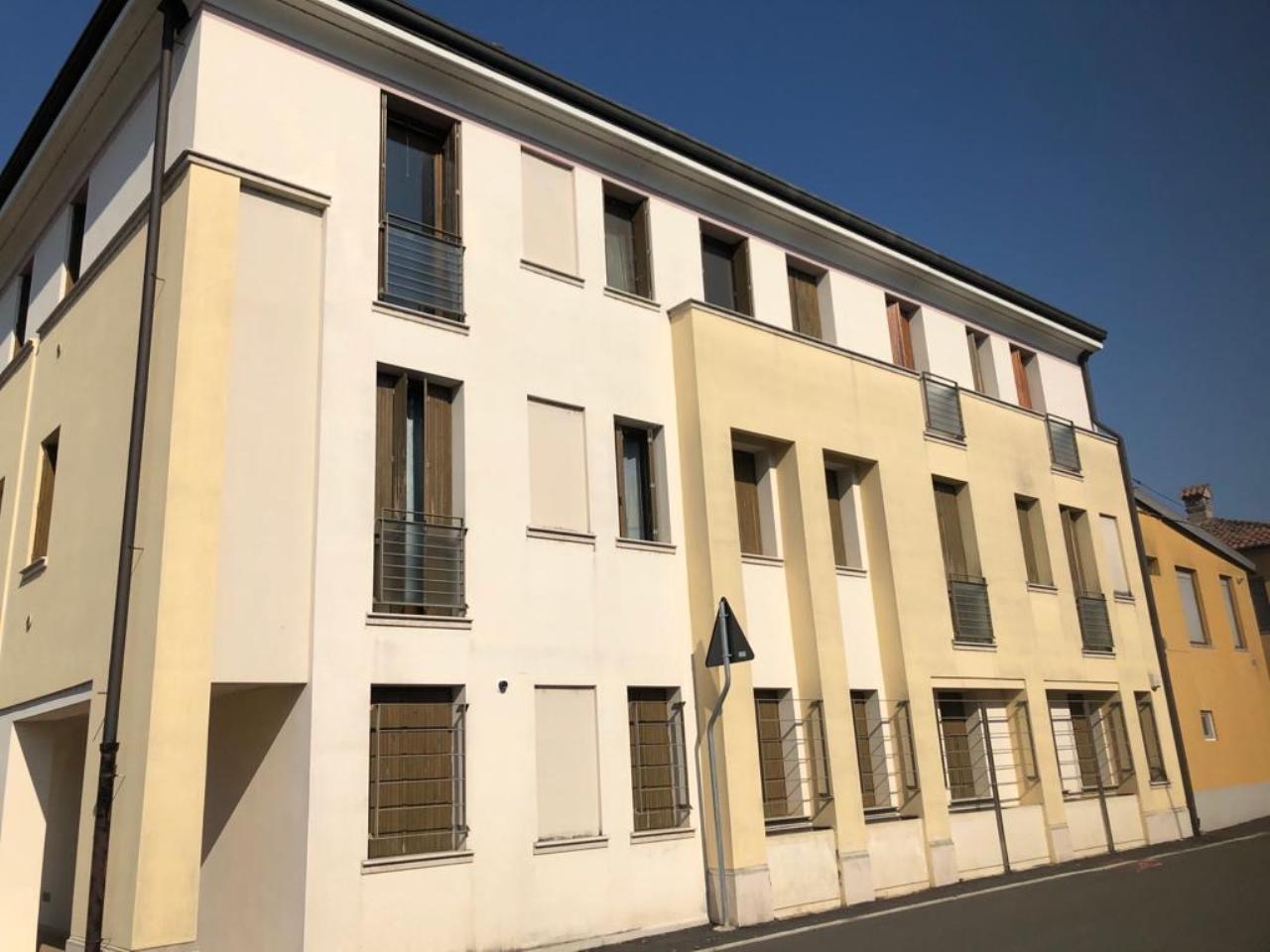 Appartamento CASTELVETRO PIACENTINO €80.000,00