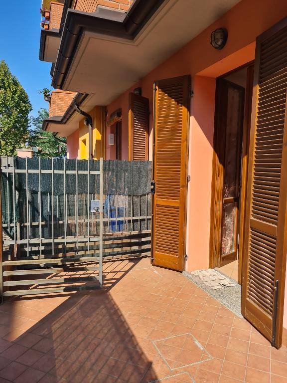 Appartamento PERSICHELLO Euro 45.000,00
