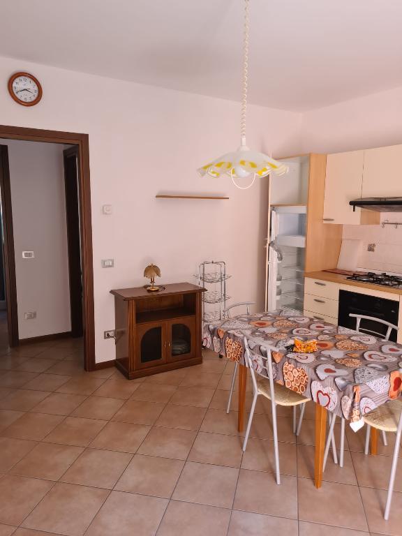 Appartamento PERSICHELLO €45.000,00
