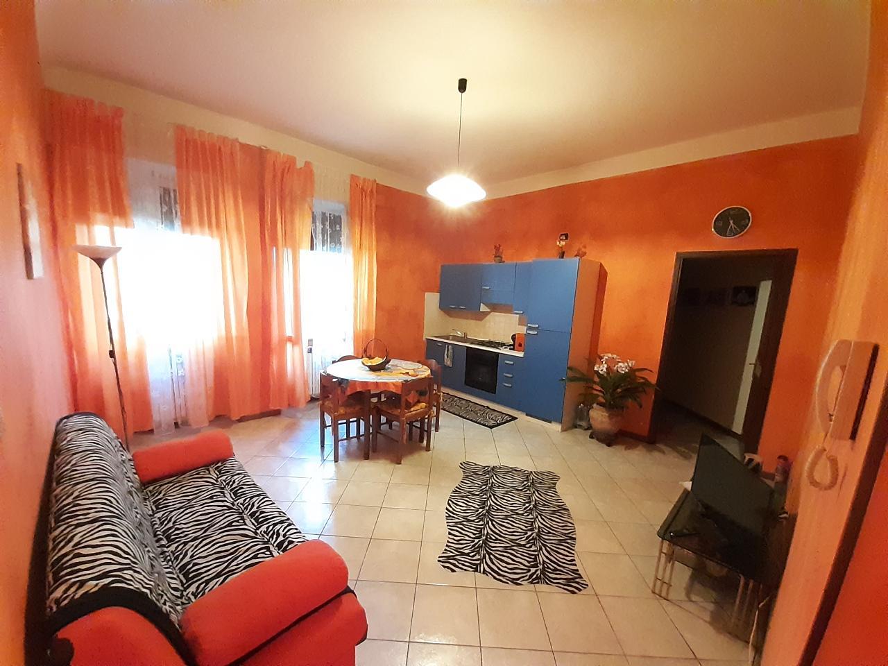 Appartamento CREMONA Euro 48.000,00