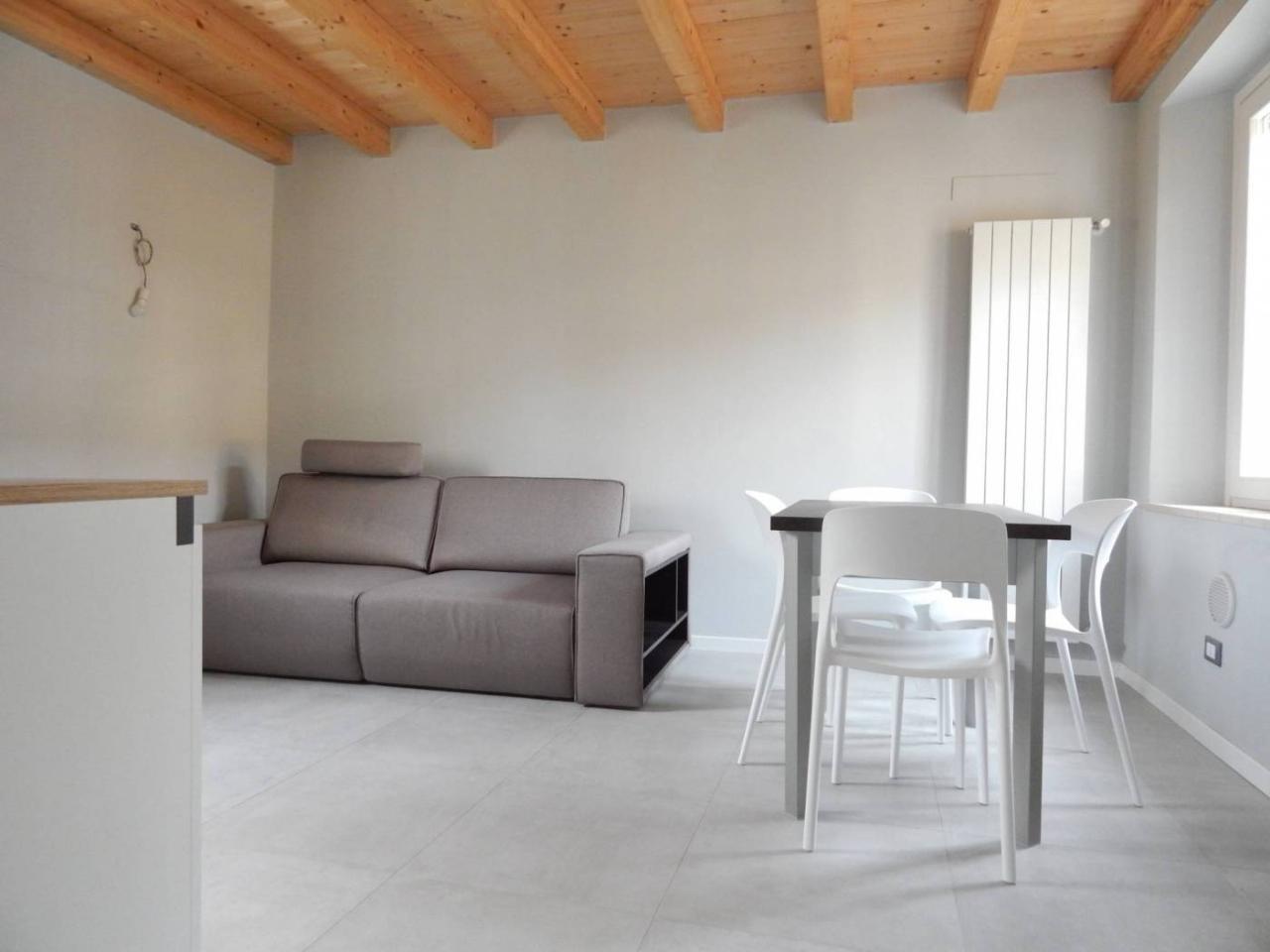 Casa città CREMONA €136.000,00