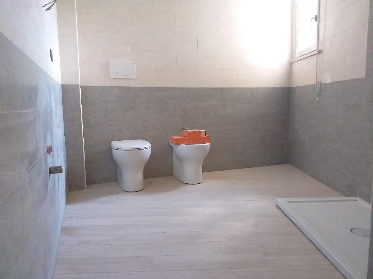 Appartamento CREMONA €170.000,00