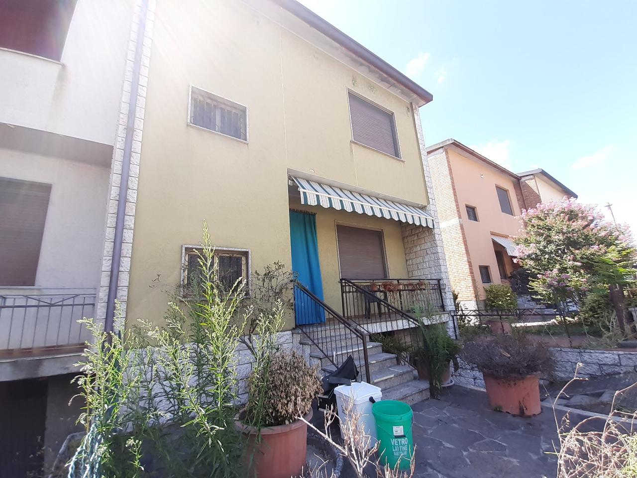 Villa a schiera CREMONA Euro 139.000,00
