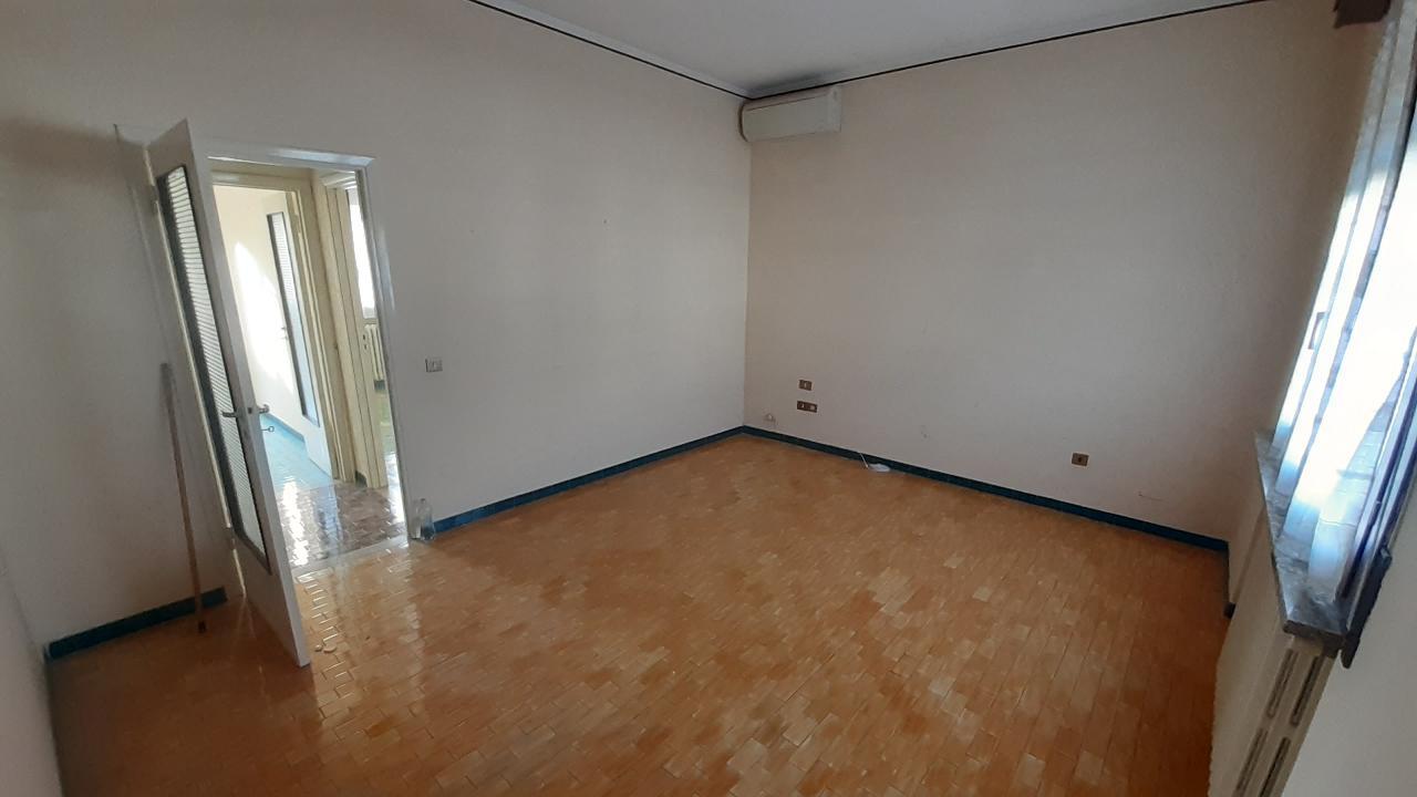 Villa a schiera CREMONA €139.000,00