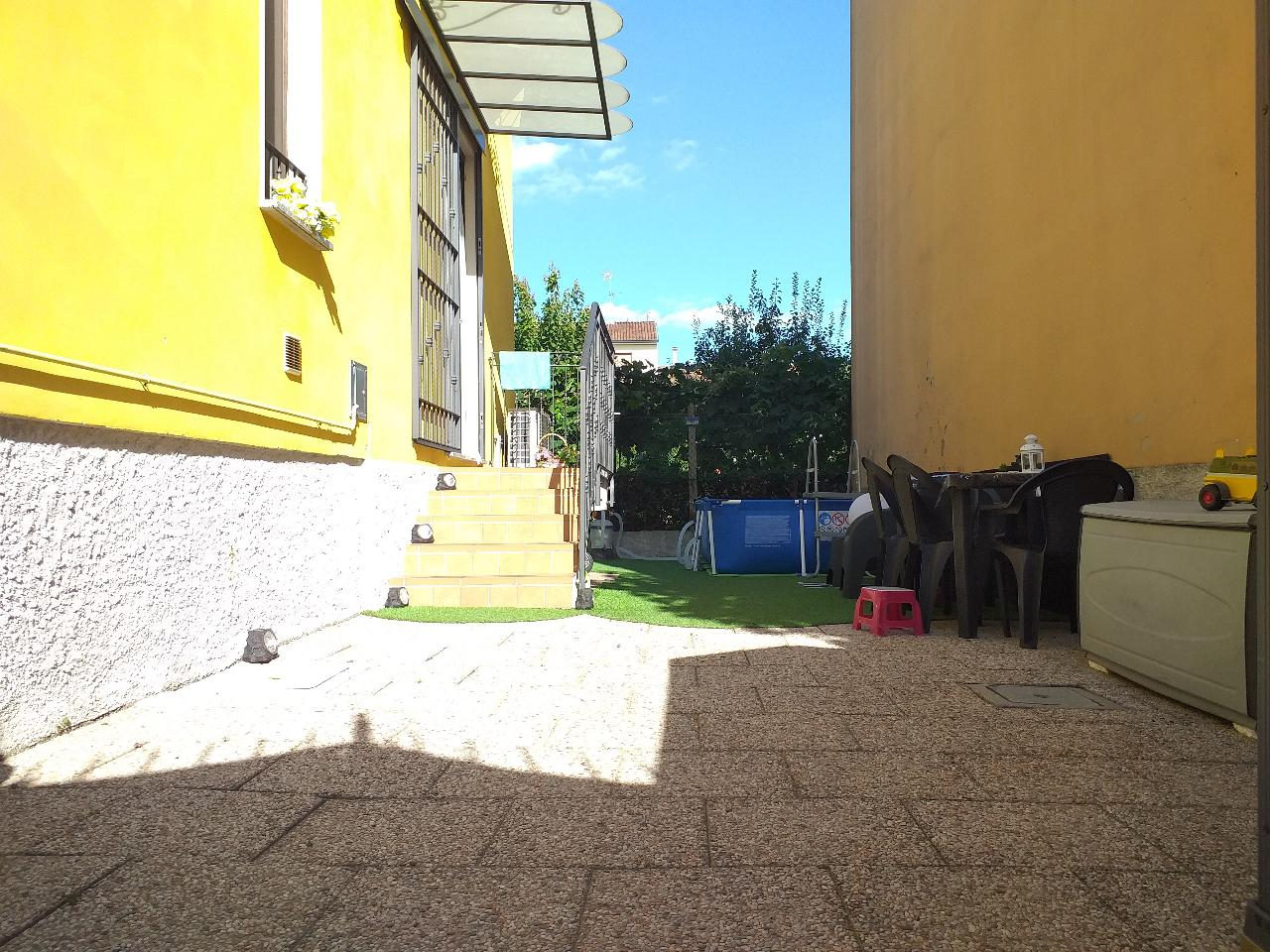 Appartamento CREMONA Euro 130.000,00
