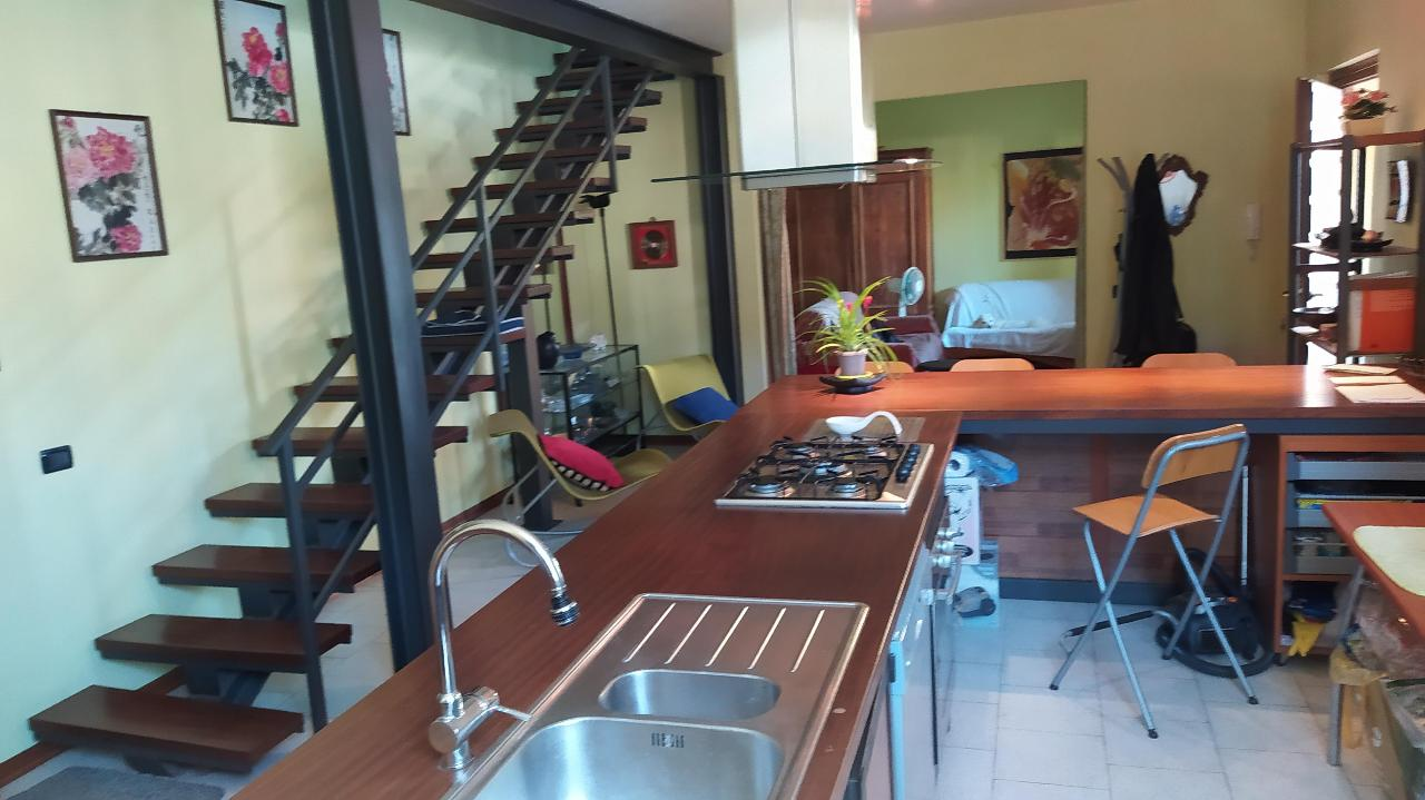 Casa fuori città PERSICO DOSIMO €159.000,00