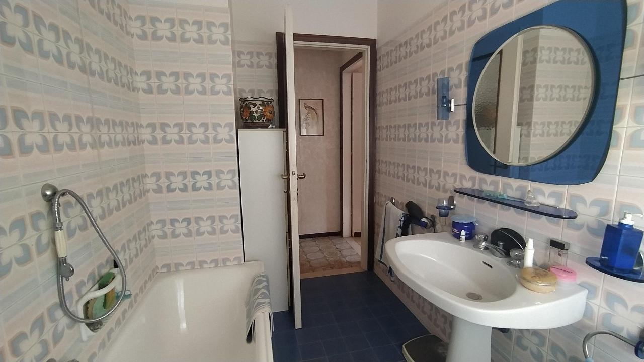 Appartamento CREMONA €92.000,00