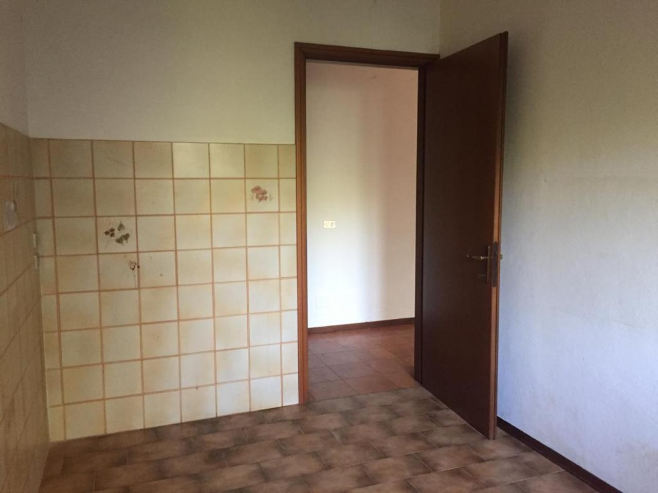 Appartamento SOSPIRO €300,00
