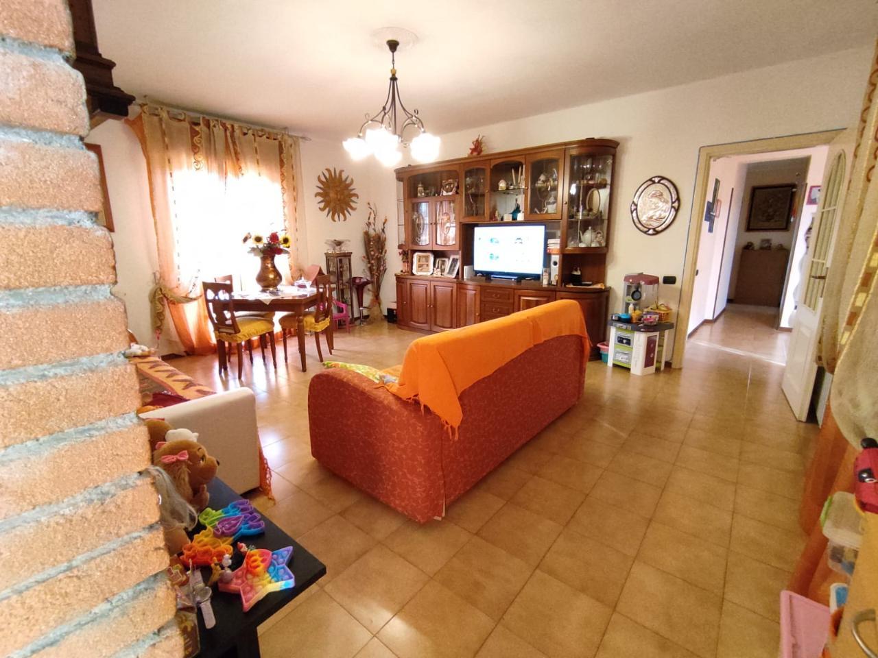 Appartamento PERSICHELLO Euro 107.000,00