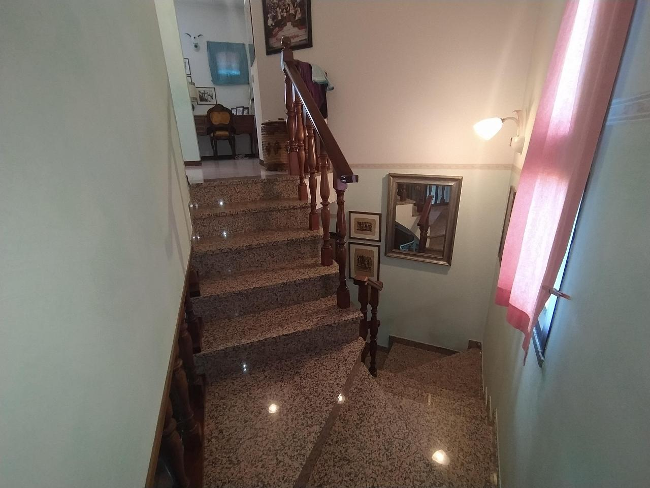 Villa a schiera PERSICO DOSIMO €220.000,00