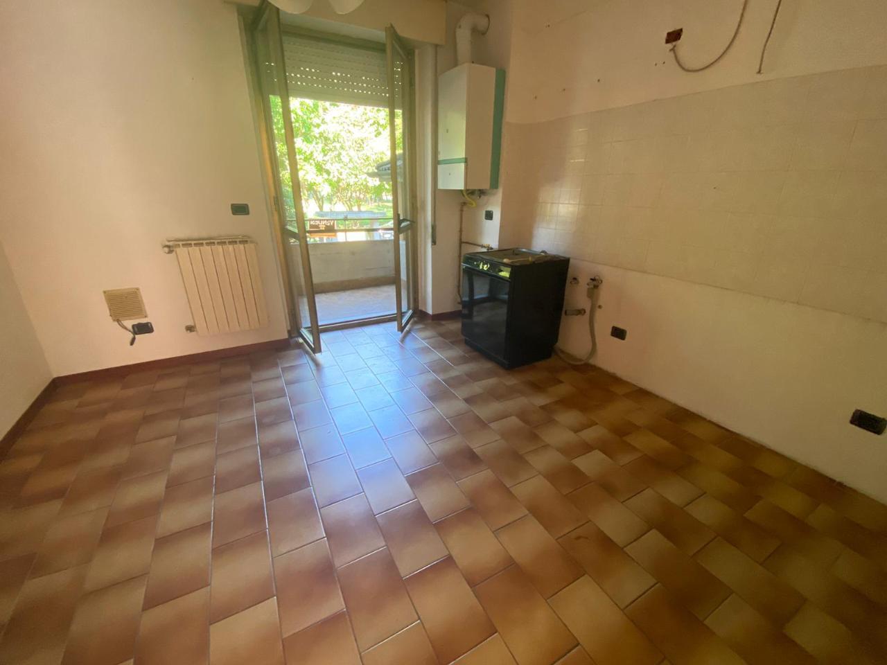 Appartamento CAVATIGOZZI €99.000,00