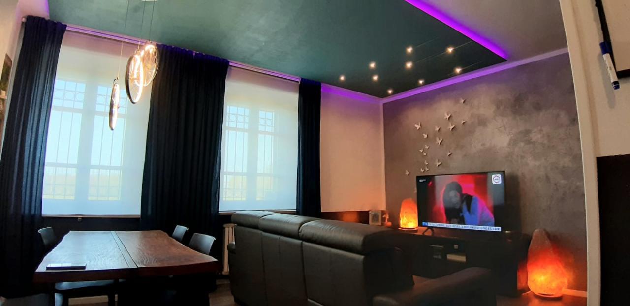 Appartamento GADESCO PIEVE DELMONA Euro 69.000,00