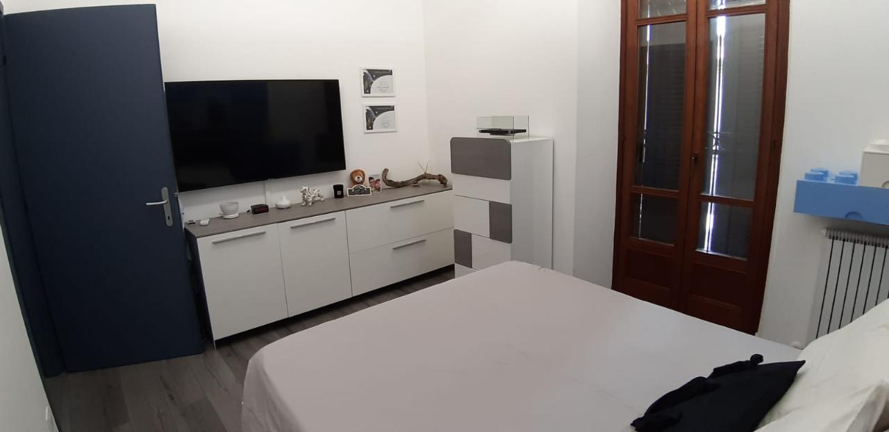 Appartamento GADESCO PIEVE DELMONA €69.000,00