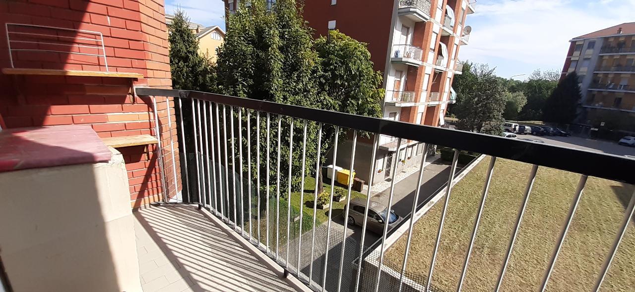 Appartamento CREMONA €42.000,00