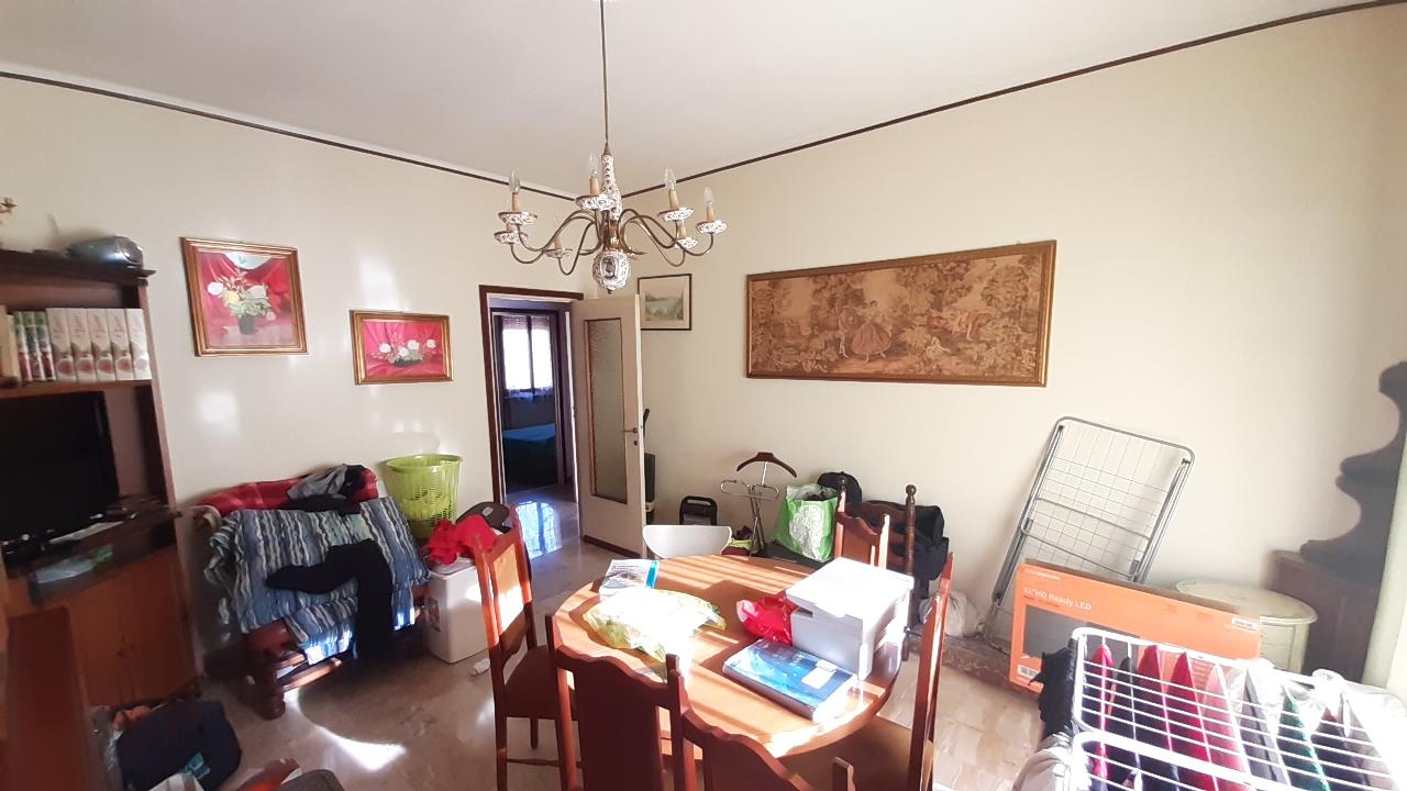 Appartamento CREMONA €73.000,00