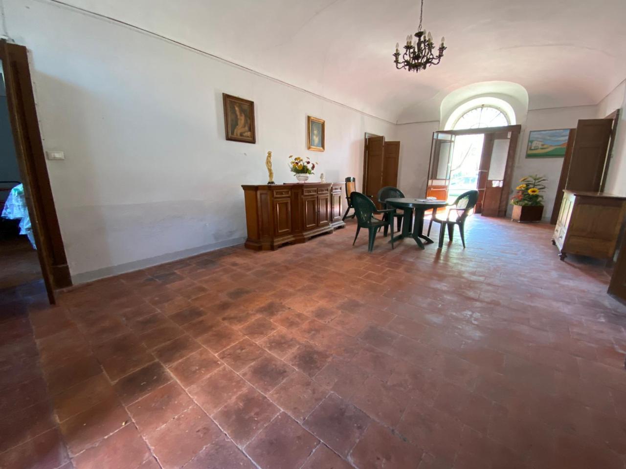 Cascina MONTICELLI D'ONGINA €350.000,00