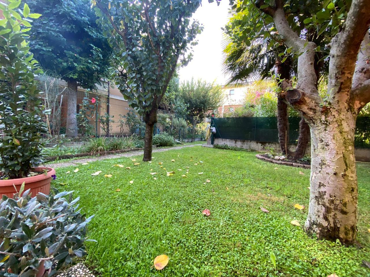 Villa a schiera CREMONA Euro 270.000,00