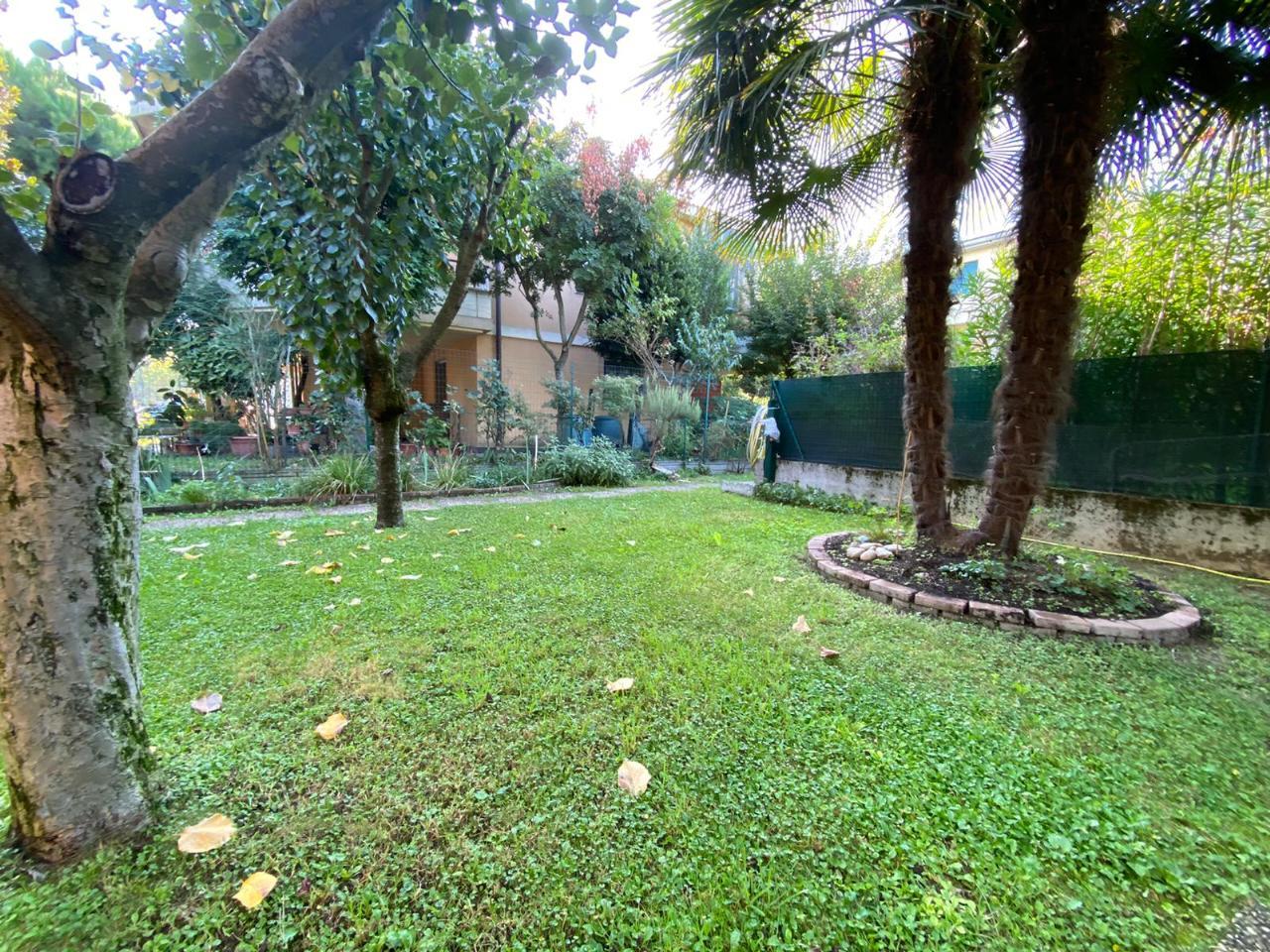 Villa a schiera CREMONA €270.000,00
