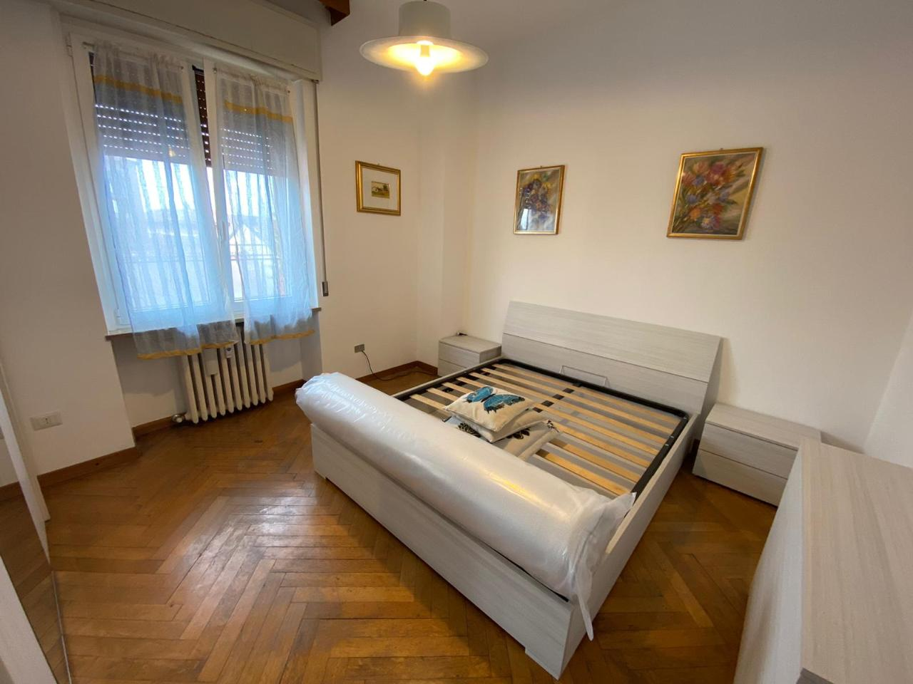 Appartamento CREMONA €480,00