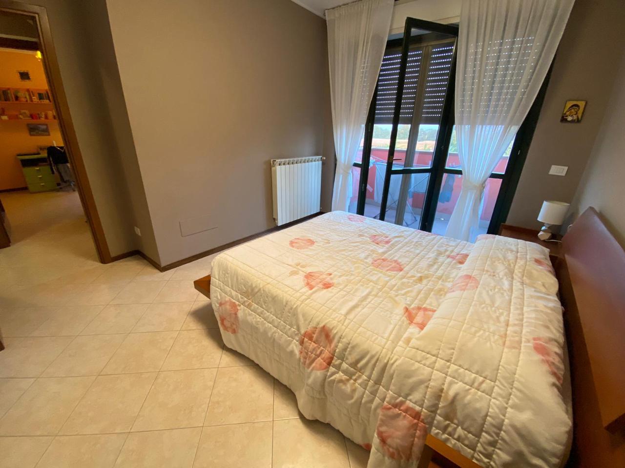 Appartamento CREMONA €115.000,00