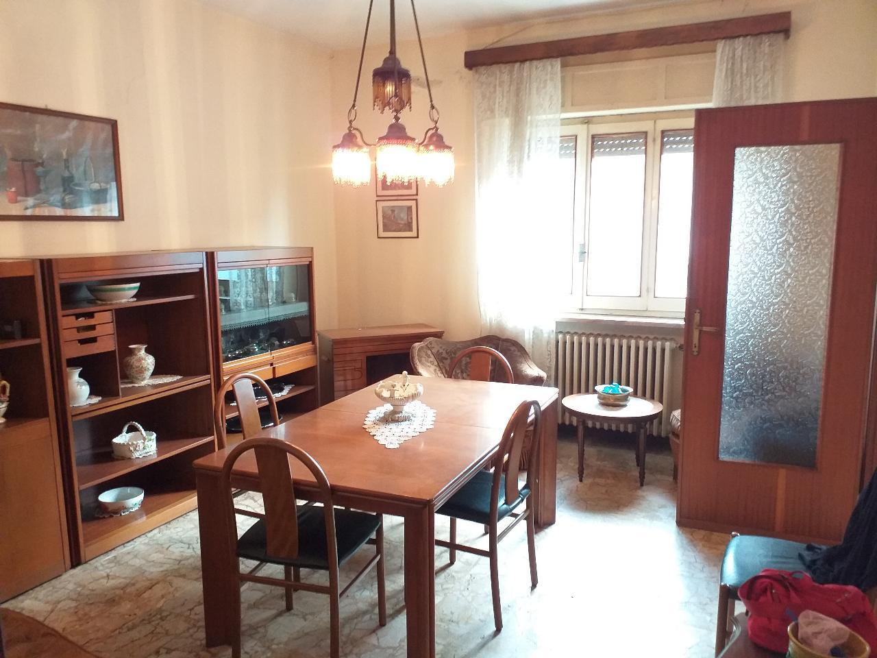 Casa fuori città MONTICELLI D'ONGINA €138.000,00