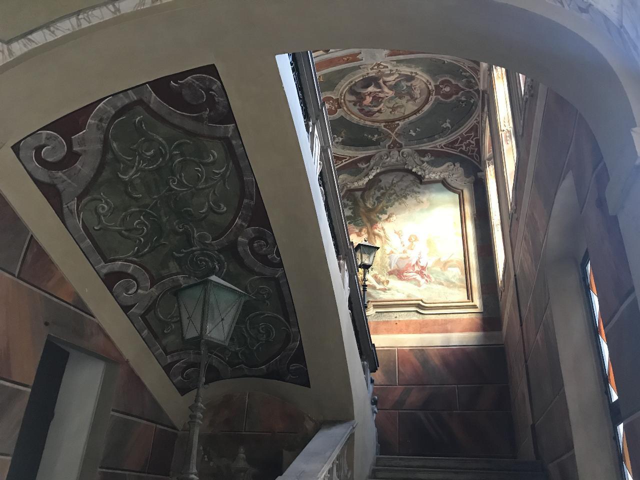 Appartamento CREMONA €100.000,00