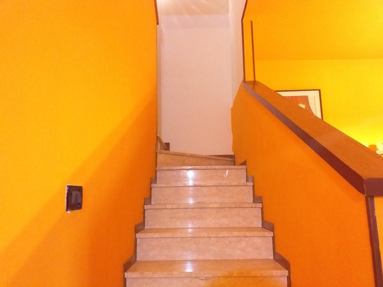 Villa a schiera CREMONA €143.000,00